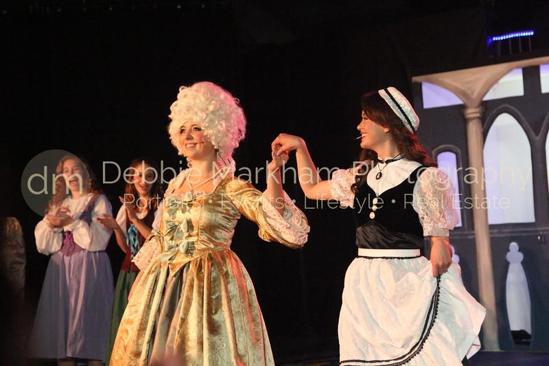 DebbieMarkhamPhoto-Opening Night Beauty and the Beast454_.JPG
