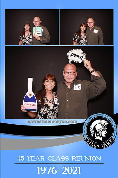 VPHS Reunion, Orange County, Event Photo Booth-400.jpg