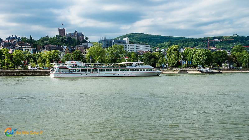 Rhine-Cruising-2015-00549.jpg