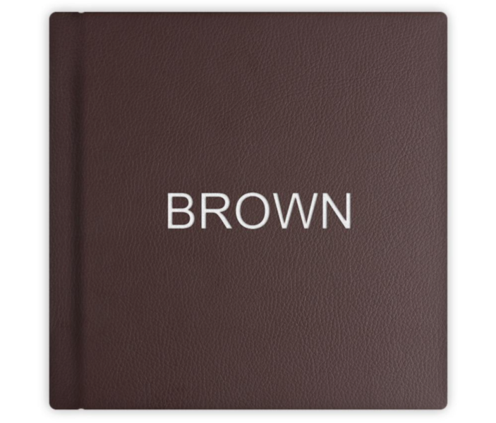 016 Brown.png
