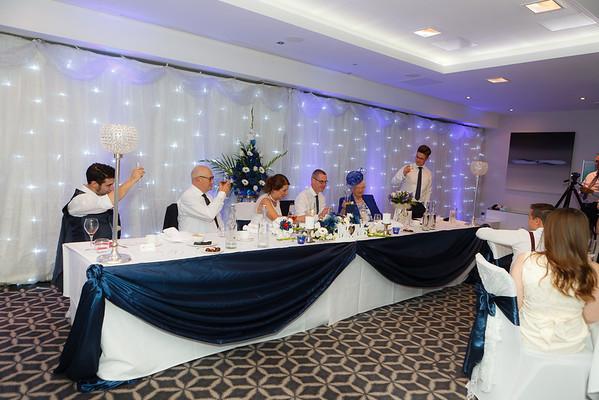 Phil & Gloria Croxon Wedding-439.jpg