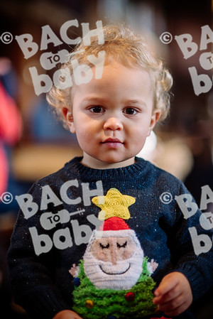 © Bach to Baby 2017_Alejandro Tamagno_Kew_2017-12-14 020.jpg