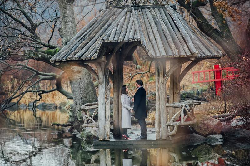 Tara & Pius - Central Park Wedding (17).jpg