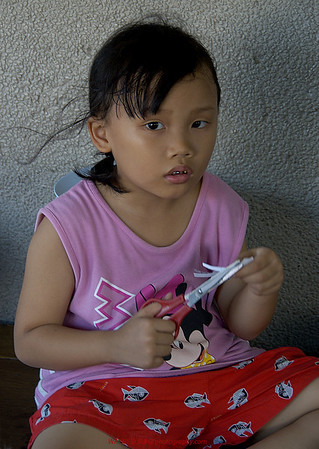 Images of Thailand 2006