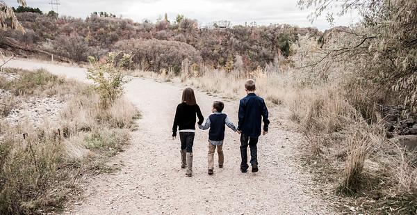 Creager Family Photos 2014