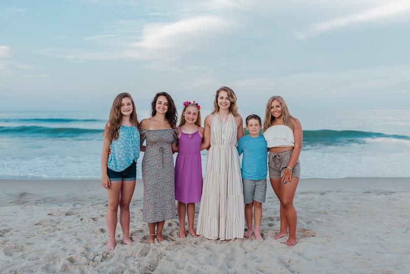 Beach 2019-32.jpg