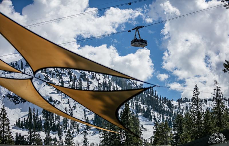 WWG_Tahoe_Lockman_Showlove_2016-100.jpg
