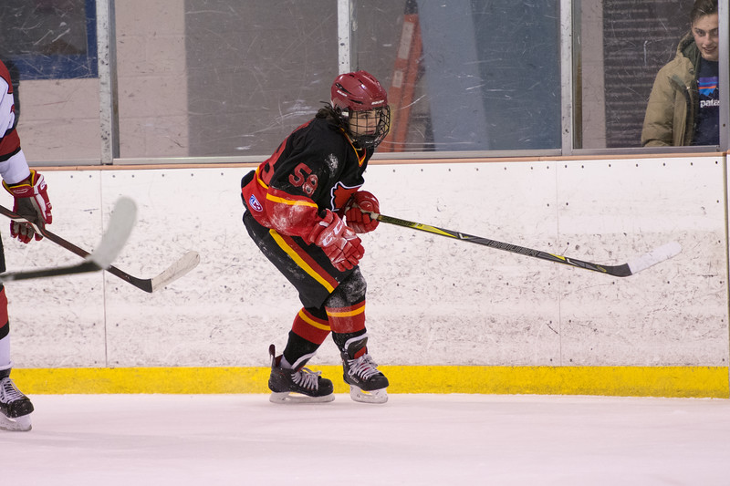 20180202 BI Hockey 534.jpg