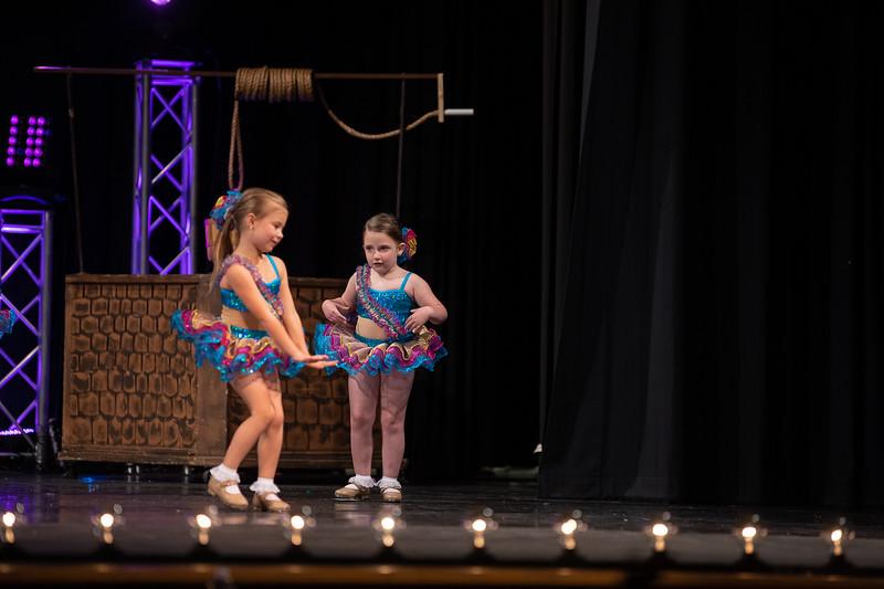 Dance Productions Recital 2019-78.jpg