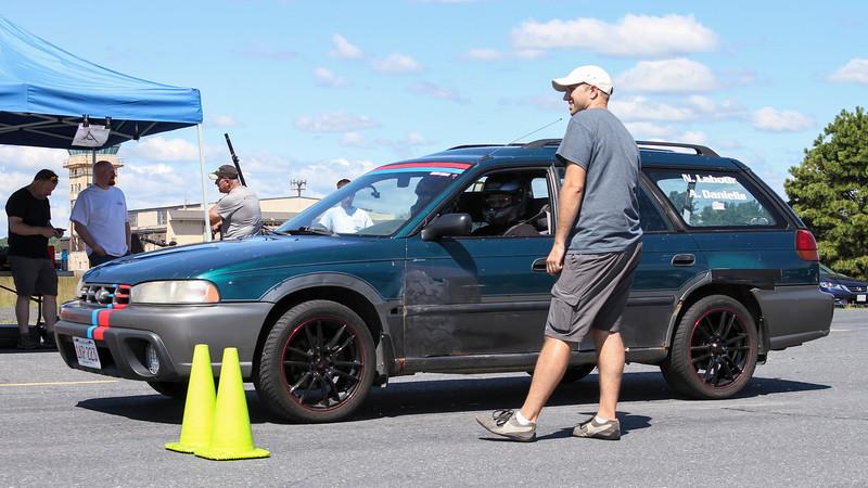 autocross_150808_0177-LR.jpg