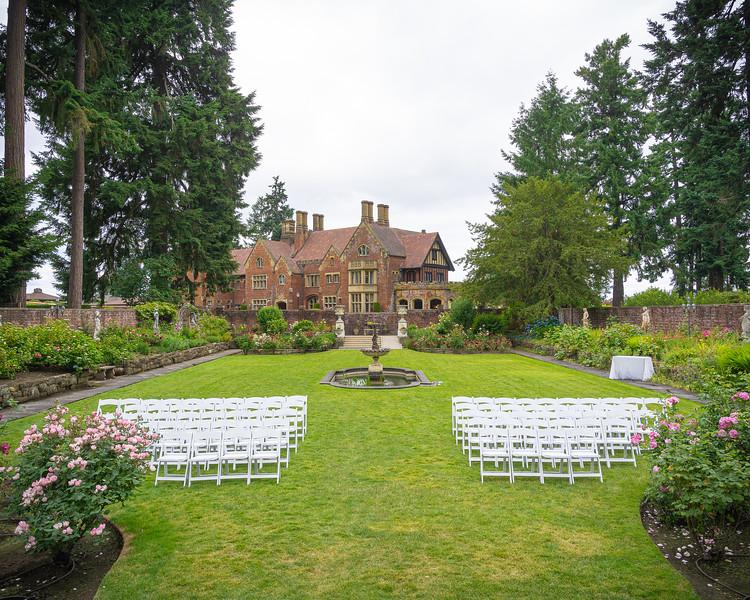 2019-06-23 McClahvakana Wedding 022.jpg