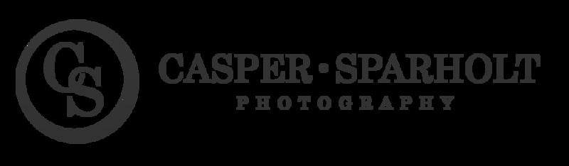 CS-photography_Logo-Final-WebPNG.png