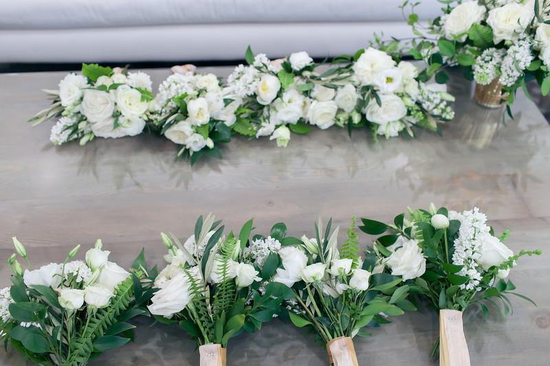 Houston Wedding Photography - Lauren and Caleb  (342).jpg