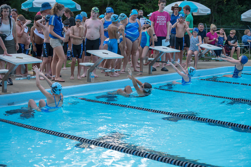 lcs_swimming_kevkramerphoto-364.jpg