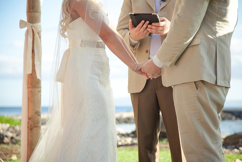 11.06.2012 V&A Wedding-449.jpg