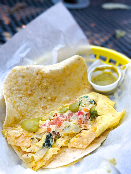 pacos tacos migas and mimosas-4.jpg