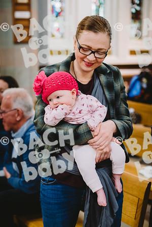 © Bach to Baby 2018_Alejandro Tamagno_Surbiton_2018-04-24 014.jpg