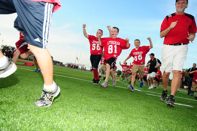 Lutheran-West-vs-Hawken-at-Alumni-Field-Artificial-Turf-1st-2012-08-31-012.JPG