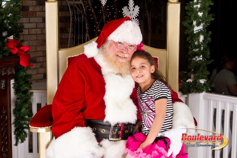 Santa Dec 8-108.jpg