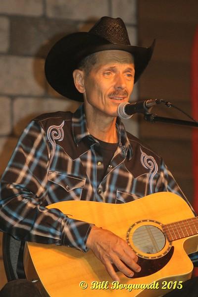 Jackson Mackenzie - Vilna Cowboy Fest 2015 427