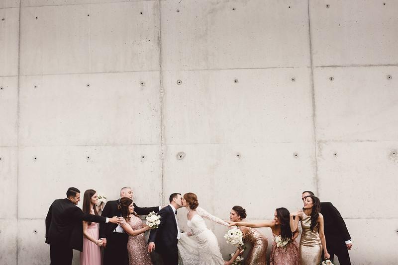 NYC Wedding photogrpahy Joseph 2018-005.JPG