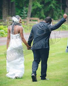 yelm_wedding_photographer_Akins_446_D75_4923
