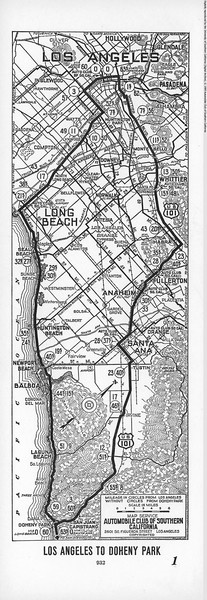 1923-Map-AutomobileRoutes-LosAngeles-to-Doheny_AutoClub_.jpg