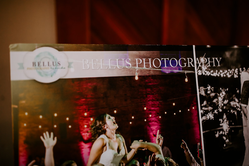 OSM Wedding Open House-43.jpg