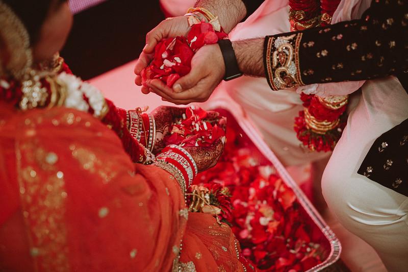 Shama + Kartik Wedding 04028.jpg