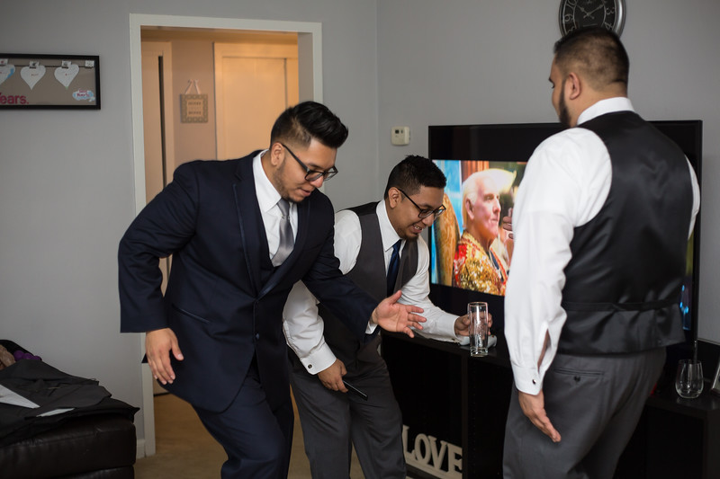Diaz Wedding-2229.jpg