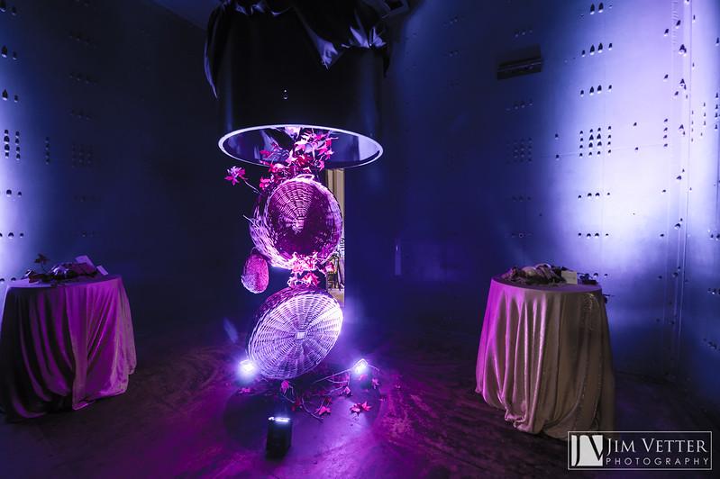 0028_NACE-SF.Gala.2017.OldSF_Mint.JPV.jpg