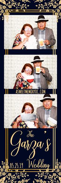 A Sweet Memory, Wedding in Fullerton, CA-444.jpg