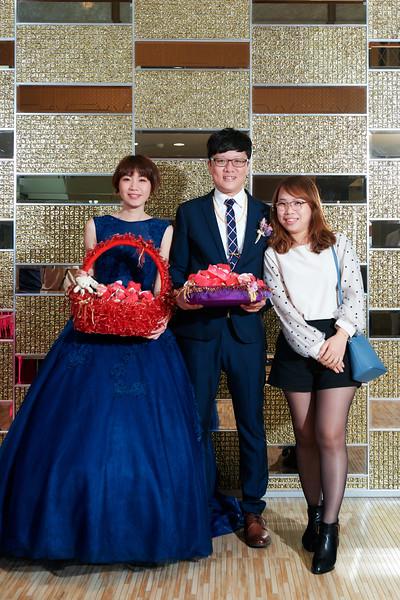 20190317-雁婷&秉鈞婚禮紀錄_687.jpg