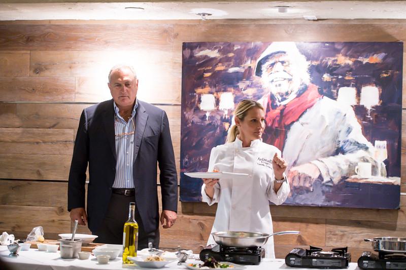 171020 Antonio & Fiorella Cagnolo Cooking Class 0031.JPG