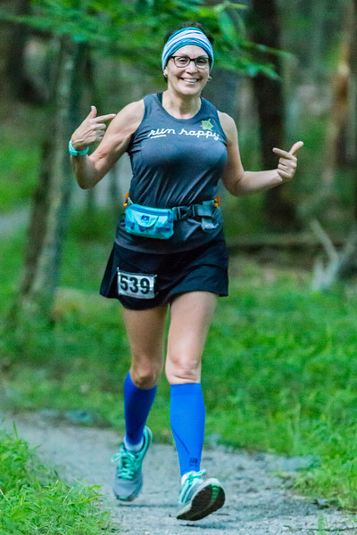 2017 Conquer the Cove 25K_Marathon A 241.jpg