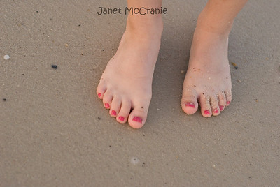 Orange Beach-2010