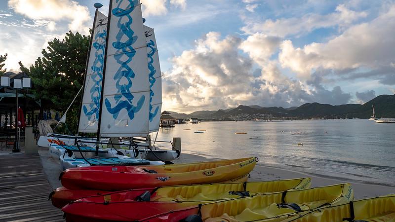 Saint-Lucia-Sandals-Grande-St-Lucian-Resort-Property-20.jpg