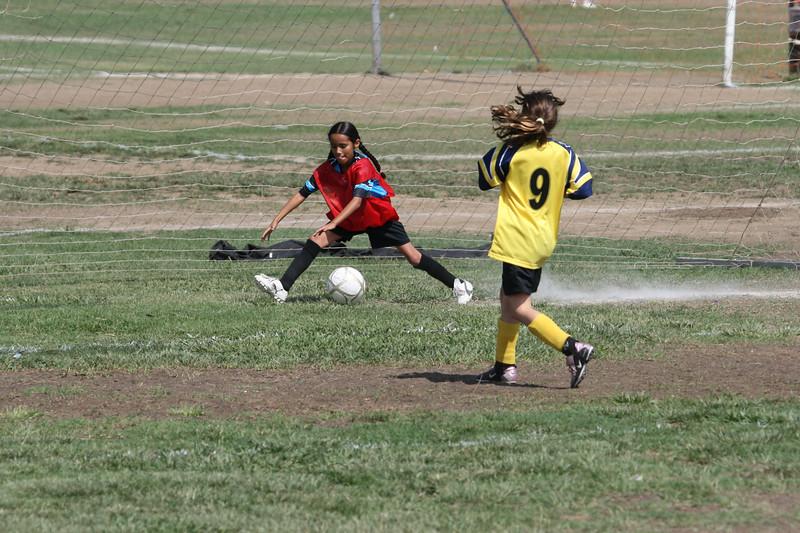 Soccer07Game3_050.JPG