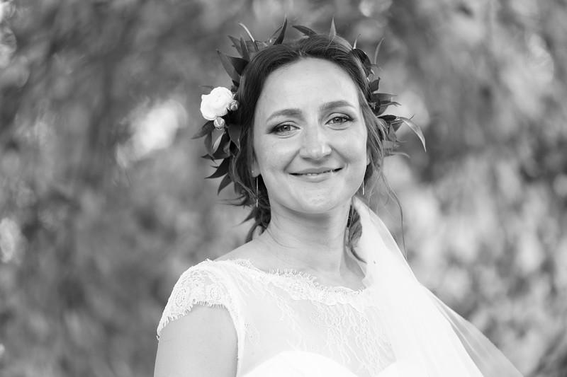 Alise&Andris-WeddingActivities-30-Edit.jpg
