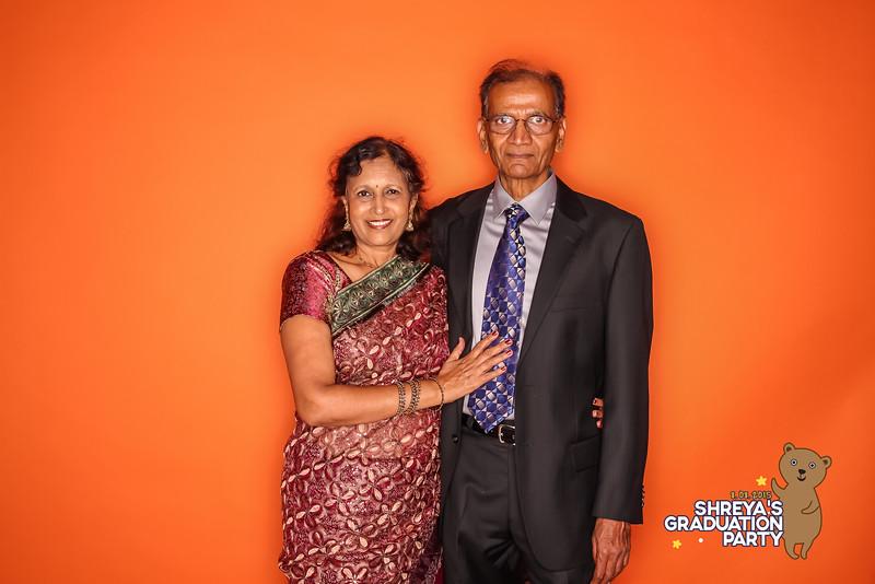 Shreya's Graduation Party - 122.jpg