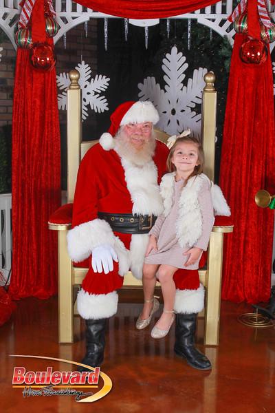 Santa 12-10-16-141.jpg
