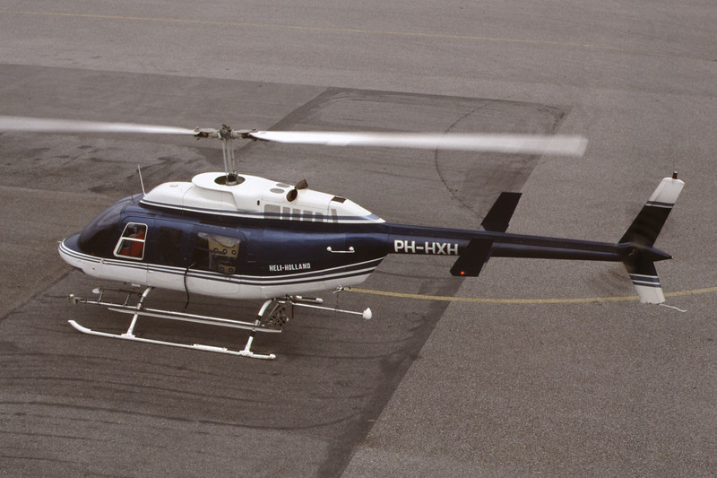 PH-HXH-Bell206L-Private-EKSB-2000-06-22-IT-35-KBVPCollection.jpg