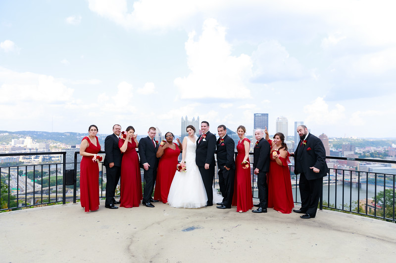 0936-Trybus-Wedding.jpg