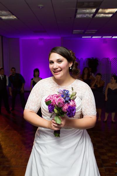 Becca&Devon_Wedding-1079.jpg