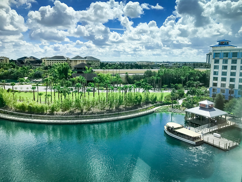 Orlando72.jpg