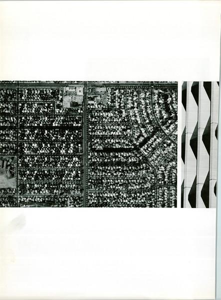 uschist-er-1975~0413.jpg