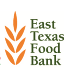 east-texas-food-bank-brookshires-to-break-world-record
