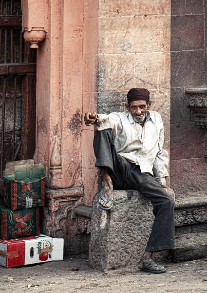 20111110_Jodhpur_8099.jpg