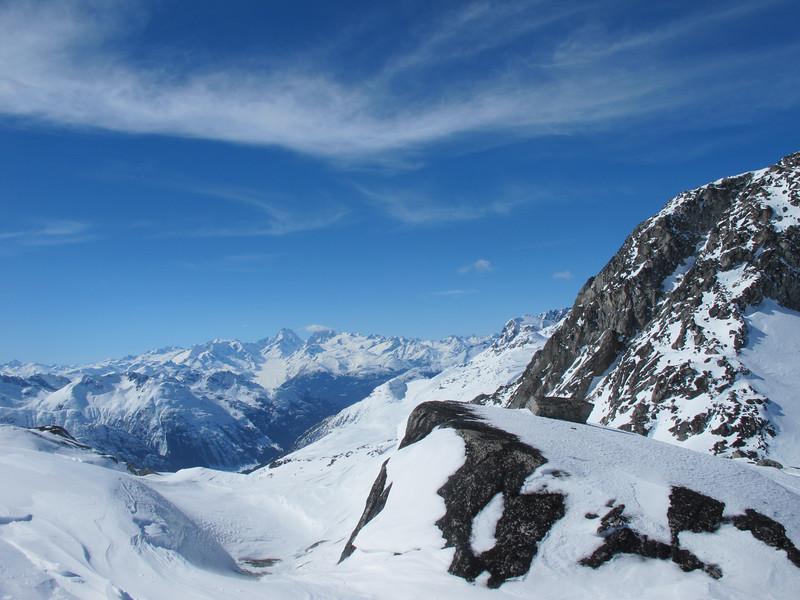 Mantle.Glacier_2016-110-2.jpg