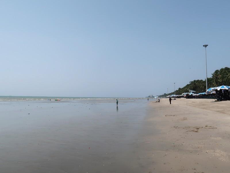 IMG_9288-low-tide.jpg